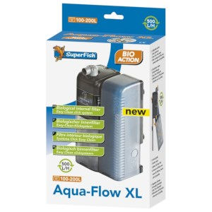 Superfish Aquaflow XL Bio Filter