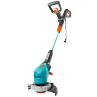 Gardena Comfortcut trimmer 450/25