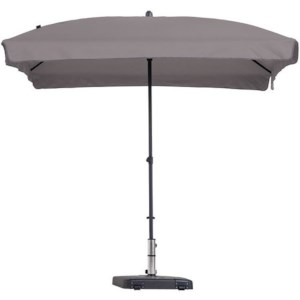 Madison Parasol Patmos Luxe Taupe 210x140cm
