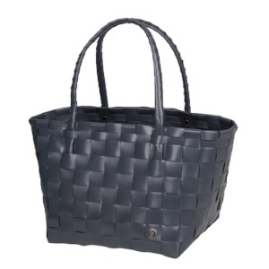 Shopper Paris Dark Grey