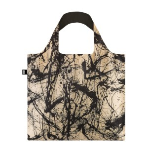 Loqi Bag Museum Collectie Number 32