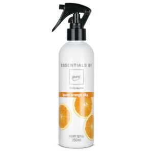 Huisspray Orange Sky 250ml