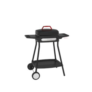 Barbecook Electrische Barbecue Alexia 5111