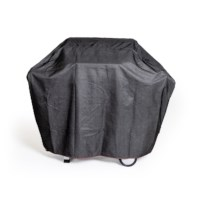 Barbecook Hoes Gasbarbecue Large - 151x75x107cm