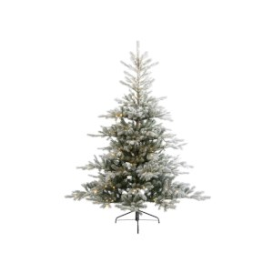 Kunstkerstboom Grandis Microled 150cm 250 Led