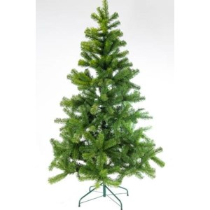 Kunstkerstboom Slim Colorado 210cm