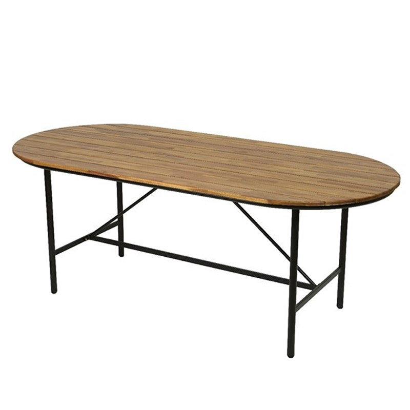 Cadiz Dining Table