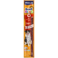 Vitakraft Beef Stick Original Rund 12 g