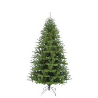 Kerstboom Swiss Forest 1388 tips H215xD122